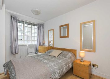 Thumbnail 1 bed flat to rent in Chelsea Cloister, Sloane Avenue, Sloane Square, London