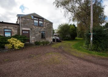 Thumbnail 4 bed detached house for sale in Longniddry