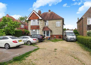 5 bed detached house for sale in Bedhampton Road, Bedhampton, Havant PO9