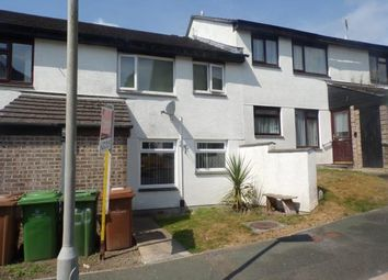 1 bed flat for sale in Beacon Park, Plymouth, Devon PL2