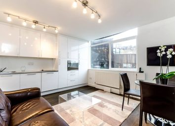 Thumbnail 1 bedroom flat for sale in Sloane Square House, Holbein Place, Chelsea