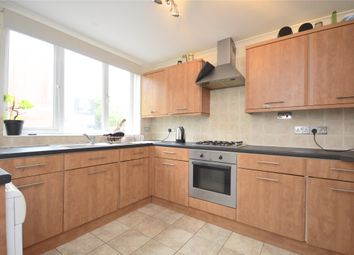 Thumbnail 3 bedroom end terrace house to rent in Ainslie Walk, Balham