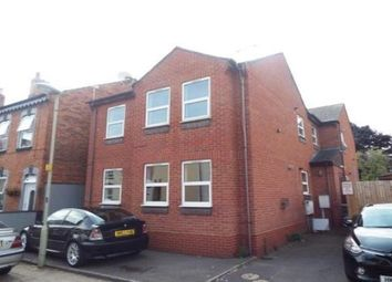 Thumbnail 1 bed flat to rent in Magdala Road, Tredworth, Gloucester