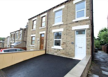 Thumbnail 2 bed terraced house to rent in Walker Street, Dewsbury