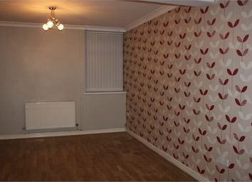 Thumbnail 3 bed terraced house for sale in Heath Terrace, Ynyshir, Porth
