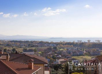 Thumbnail 2 bed villa for sale in Via Aganoor Pompili, 2, 06069 Tuoro Sul Trasimeno Pg, Italy