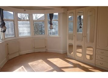 Thumbnail 4 bed semi-detached house for sale in Ellesmere Road, Brent Cross