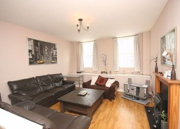 Thumbnail 3 bed flat to rent in Dalry Road, Edinburgh