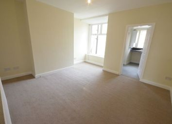 Thumbnail 2 bed terraced house to rent in Moss Fold Road, Darwen