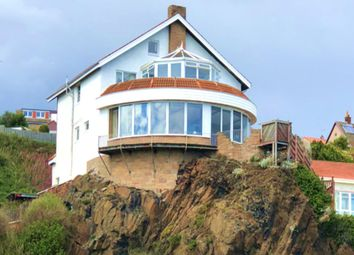 Thumbnail 5 bed detached house for sale in Pettycur Road, Kinghorn
