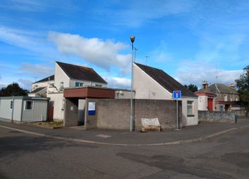 Thumbnail Land for sale in Castlehill, Doune