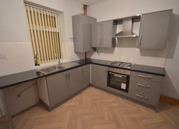 2 bed terraced house to rent in Branch Road, Burnley BB11