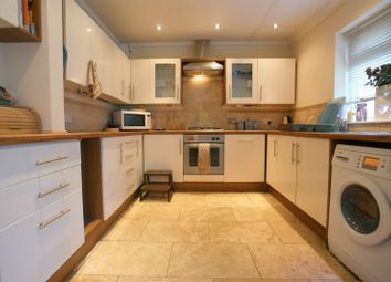 Thumbnail 3 bedroom detached bungalow to rent in Mount Pleasant Drive, Bournemouth
