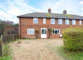 Thumbnail 2 bed maisonette for sale in Malthouse Meadows, Liphook, Hampshire