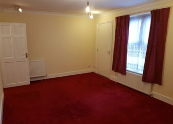Thumbnail 4 bed terraced house to rent in Ripple Road, Dagenham