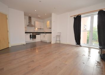 Thumbnail 1 bed flat to rent in Birdwood Avenue  LondonProperty to Rent in SE13   Renting in SE13   Zoopla. 1 Bedroom Flats For Rent In London. Home Design Ideas