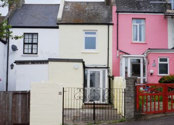 Thumbnail 2 bed terraced house to rent in All Saints Street, Hastings