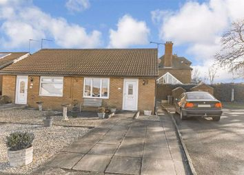 Thumbnail 2 bed semi-detached bungalow for sale in Sutton Court, Howdale Road, Sutton