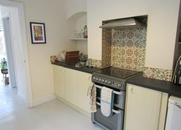 Thumbnail 2 bed property to rent in Princes Street, Peterborough