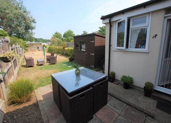 Thumbnail 3 bedroom property for sale in Hartford Road, Bexley, Kent