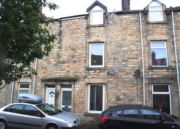 Thumbnail 3 bed terraced house for sale in Briery Street, Lancaster