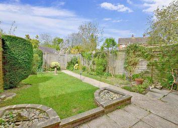 Thumbnail 2 bed terraced house for sale in Henley Fields, St Michaels, Tenterden, Kent