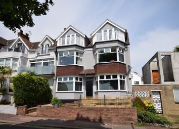 Thumbnail 2 bed flat for sale in Grand Parade, Leigh-On-Sea