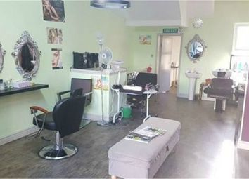 Thumbnail Commercial property to let in Bensham Manor Road, Thornton Heath, Surrey