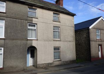 3 bed property for sale in St. Clears, Carmarthen SA33