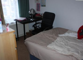 Thumbnail 5 bed terraced house to rent in Chesham Terrace, Ealing