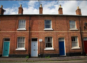 Thumbnail 2 bed property to rent in Albion Place, Chester