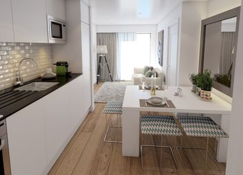 Thumbnail 1 bedroom flat for sale in Warren Road, Cheadle Hulme