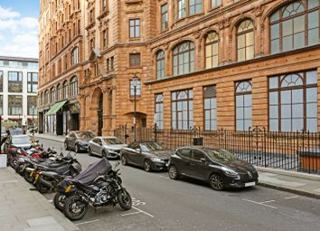 Hans Road, London SW3. 1 bed flat for sale