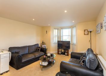 Thumbnail 2 bed flat for sale in Falmouth Avenue, London