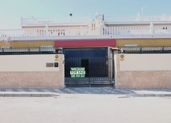 Thumbnail Warehouse for sale in Urb. La Marina, La Marina, Alicante, Valencia, Spain