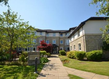 Thumbnail 1 bed flat for sale in 60 Clachnaharry Court, Clachnaharry Road, Inverness