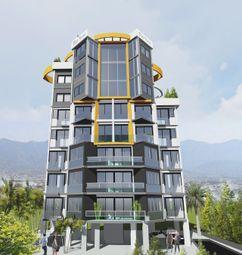 Thumbnail 2 bed apartment for sale in Kyrenia Center, Kyrenia, Cyprus