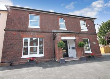 Thumbnail 1 bed flat for sale in Imperial Court, Stevenson Road, Ipswich, Suffolk