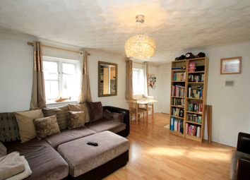 Thumbnail 1 bed maisonette for sale in Fairfax Road, Colchester