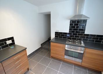 Room to rent in Laura Street, Treforest, Pontypridd CF37