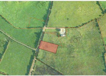 Thumbnail Land for sale in Derrycooley, Rahan, Tullamore, Offaly