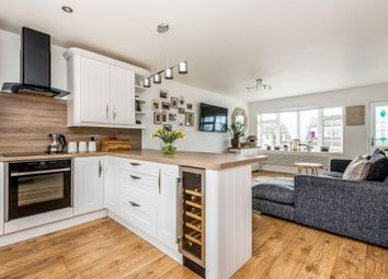 Thumbnail 3 bedroom terraced house for sale in Highlea Close, Yeadon, Leeds