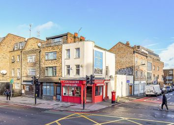 2 bed flat for sale in Camberwell New Road, London SE5