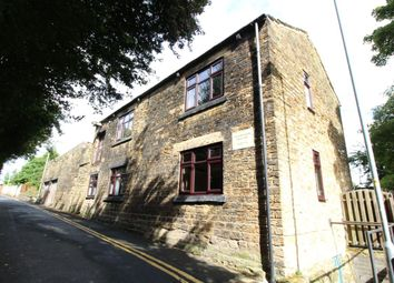 Thumbnail Studio to rent in Back Lane, Ossett