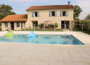 Thumbnail 4 bed property for sale in Vaunac, Dordogne, France