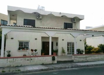 Thumbnail 3 bed detached house for sale in Eleftherias, Larnaca, Cyprus
