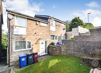 3 bed semi-detached house for sale in Delph Close, Blackburn BB1