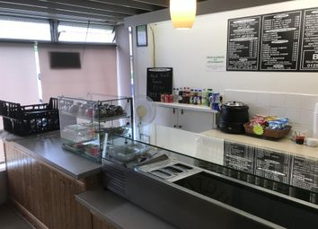 Thumbnail Leisure/hospitality for sale in Whalley New Road, Ramsgreave, Blackburn
