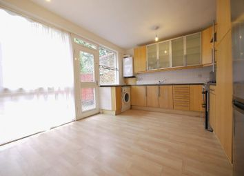 Thumbnail 3 bed terraced house for sale in Flodden Road, Camberwell, London
