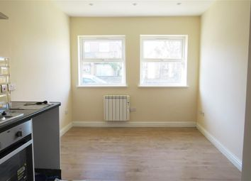 Thumbnail 1 bed flat to rent in Eleonora Terrace, Lind Road, Sutton